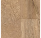 unifloor laminate color logar valley