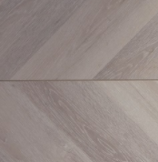 Venetian laminate color beige