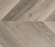 Venetian laminate color edinburg