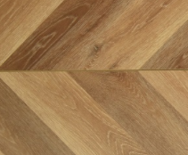 Venetian laminate color stirling