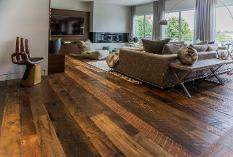 Mill Creek -hardwood-vancouver-flooring