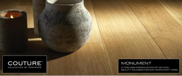 Kentwood-Monument- Collection-Engineered-Hardwood-Flooring-Vancouver-CMO-Floors