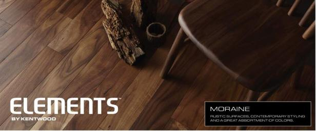 Kentwood-Moraine- Collection-Engineered-Hardwood-Flooring-Vancouver-CMO-Floors