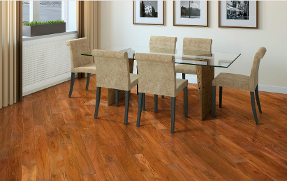 Moselle-collection-kraus-engineered-hardwood-vancouver-flooring-cmo-floors