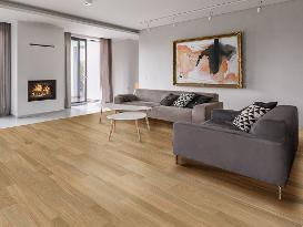 Napa Elite-collection-timeless-hardwood-vancouver-flooring-cmo-floors