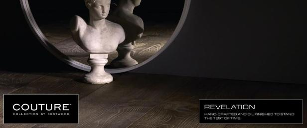 Kentwood-Revelation- Collection-Engineered-Hardwood-Flooring-Vancouver-CMO-Floors