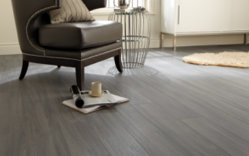 richmond laminate flooring harbourfront collection