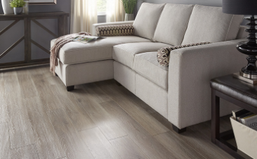 richmond laminate flooring smoked oak collection