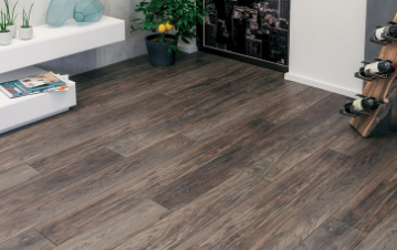 richmond laminate flooring tribeca grande collection