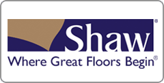 Shaw vinyl flooring vancouver cmo professional installation