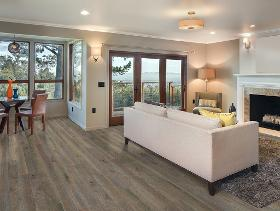 Storia II -collection-timeless-hardwood-vancouver-flooring-cmo-floors