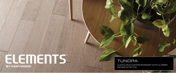 Kentwood-Tundra- Collection-Engineered-Hardwood-Flooring-Vancouver-CMO-Floors