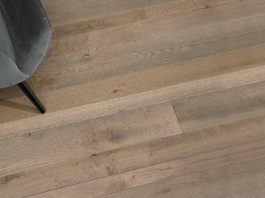 Varacio- Collection-Duchateau - Engineered- Hardwood- Flooring-CMO-Floors