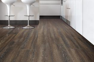 triforest laminate flooring vancouver