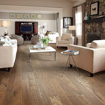 triforest-laminate-flooring vancouver