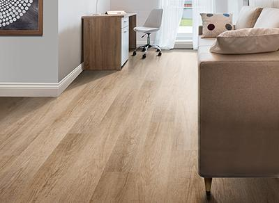 aloft-centura-tile collection-vancouver-flooring-cmo-floors