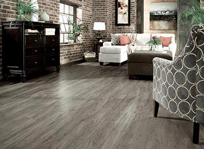 Luxury Vinyl-Centura Vinyl - collection- Vancouver- Flooring-cmo-floors