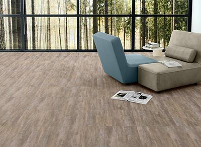 Ultraceramic Collection-Centura Vinyl Flooring - Vancouver-CMO-Floors