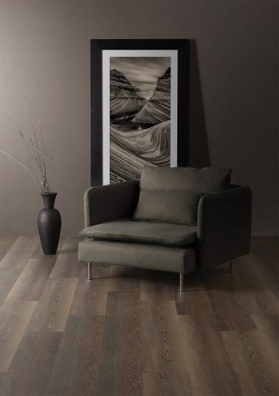 -the-atelier-collection-duchateau-vinyl-floor-vancouver-flooring-cmo-floors