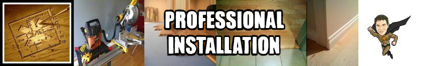 richmond professional installation laminate flooring cmo flooring vancouver