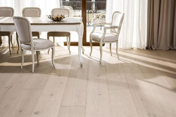 Wide Plank Collection - Coswick - engineered-flooring-CMO- Floors- Vancouver- BC