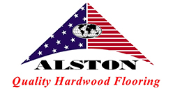 alston-quality-hardwood-flooring-engineered-vancouver-cmo-floors