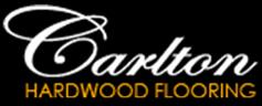 Landmark Collection - Carlton Solid Hardwood CMO Flooring