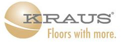 kraus-engineered-flooring-collection-page