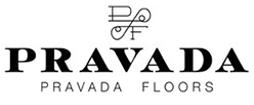 pravda-engineered-flooring-residence-collection