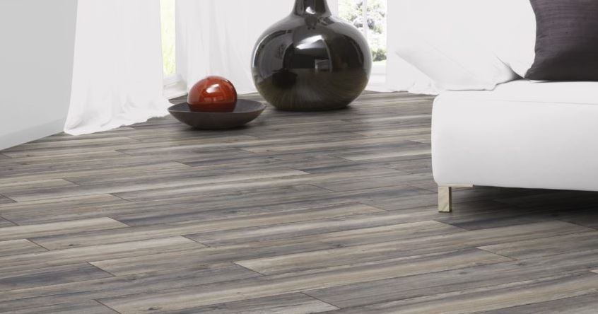Kronotex-laminate-flooring-amazon-collection-vancouver