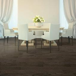 annapolis-valley-collection-kraus-engineered-hardwood-vancouver-flooring-cmo-floors