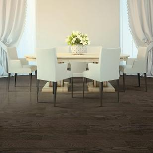 -annapolis-valley-collection-kraus-engineered-hardwood-vancouver-flooring-cmo-floors