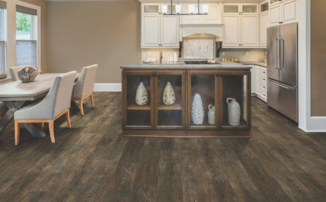 triforest-laminate-flooring-vancouver