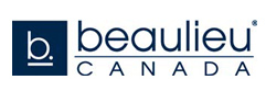 beaulieu-carpet-- flooring installation- cmo-floors- vancouver-bc