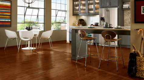 bruce-engineered-flooring-cherry-collection