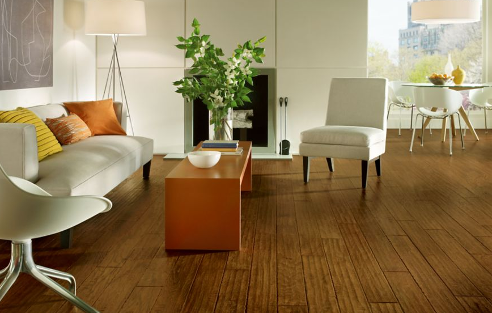 bruce-engineered-flooring-oak-collection