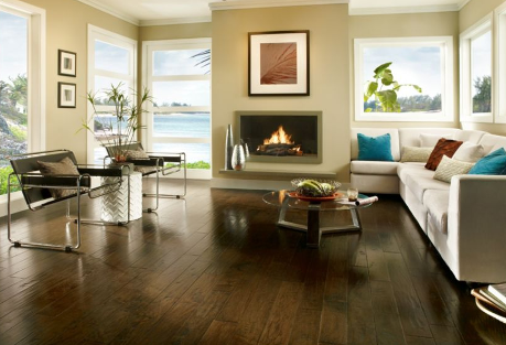 bruce-engineered-flooring-walnut-collection