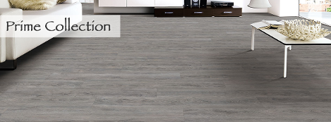 carlton-hardwood-prime-collection-vancouver-flooring