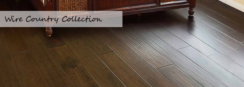 carlton hardwood- wine country collection- Vancouver- Flooring