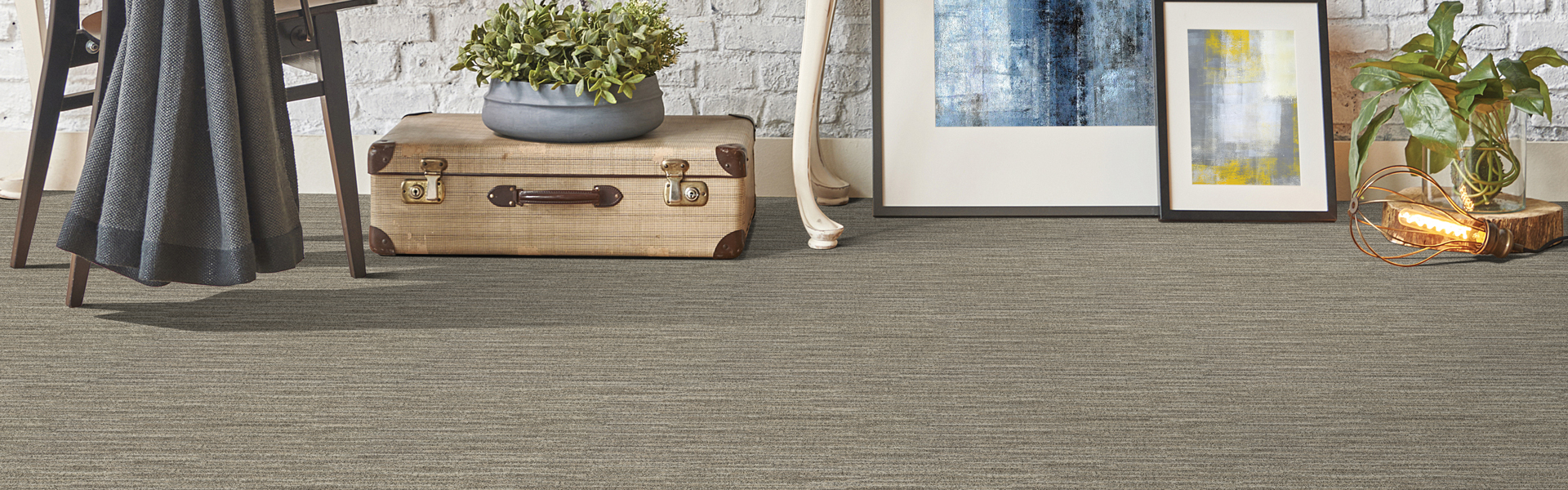 cut-loop-beaulieu-texture-carpet-vancouver-flooring-cmo-floors-bc