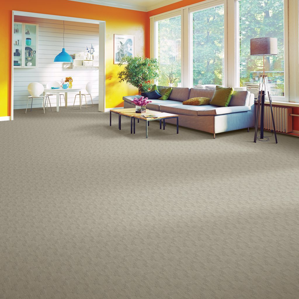 kraus-abbey-way-carpet-vancouver-flooring