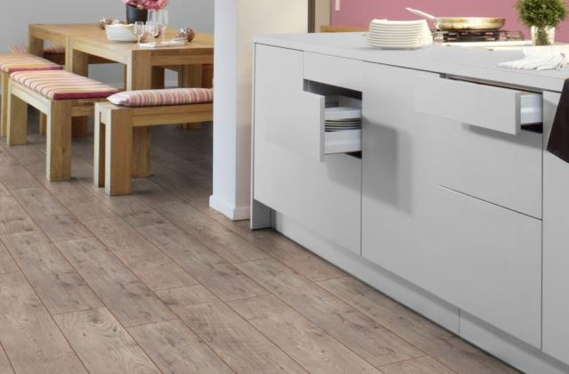krono-laminate-flooring-chalet-collection-vancouver