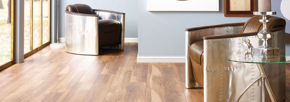 goodfellow-engineered-flooring-pine-creek-collection