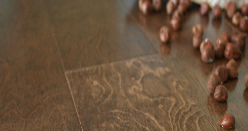 dansk-engineered-flooring-boca-raton-collection