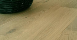 Legacy Maple Collection-Dansk Hardwood-China-CMO FLOORS