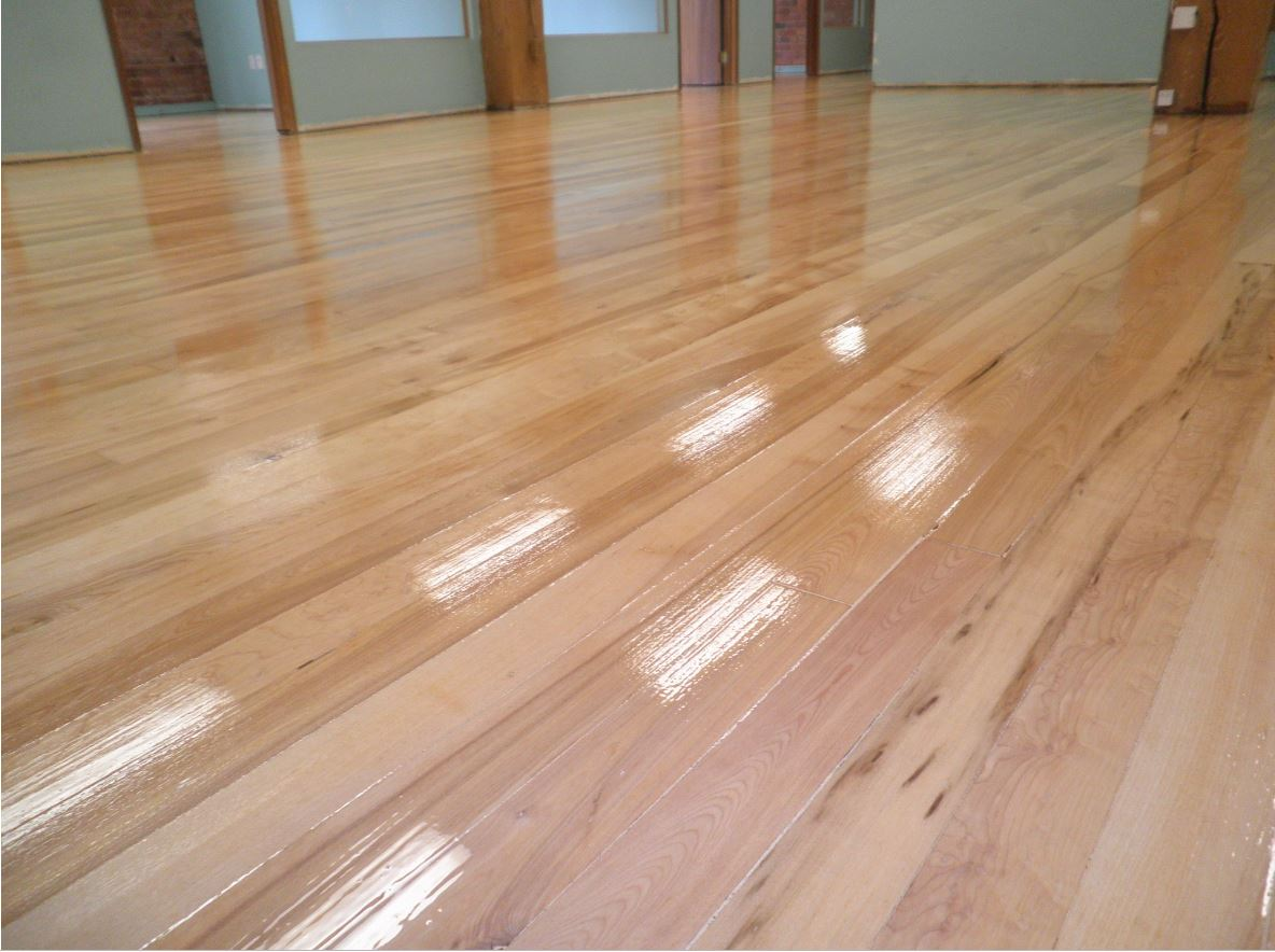 hardwood flooring and refinishing vancouver