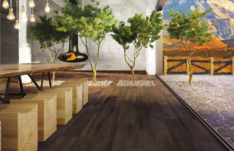 divine chinese engineered hardwood flooring vancouver cosmopolitan collection