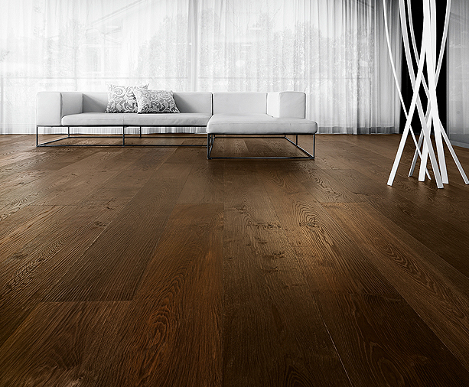 divine chinese engineered hardwood flooring vancouver parkettmanufaktur 6000 xl 1 plank collection
