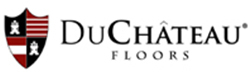 duchateau-engineered-flooring-collection-page