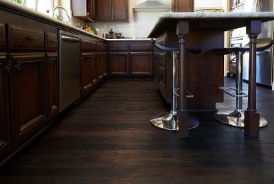 the-heritage-timber-collection-duchateau-hardwood-floor-vancouver-flooring-cmo-floors